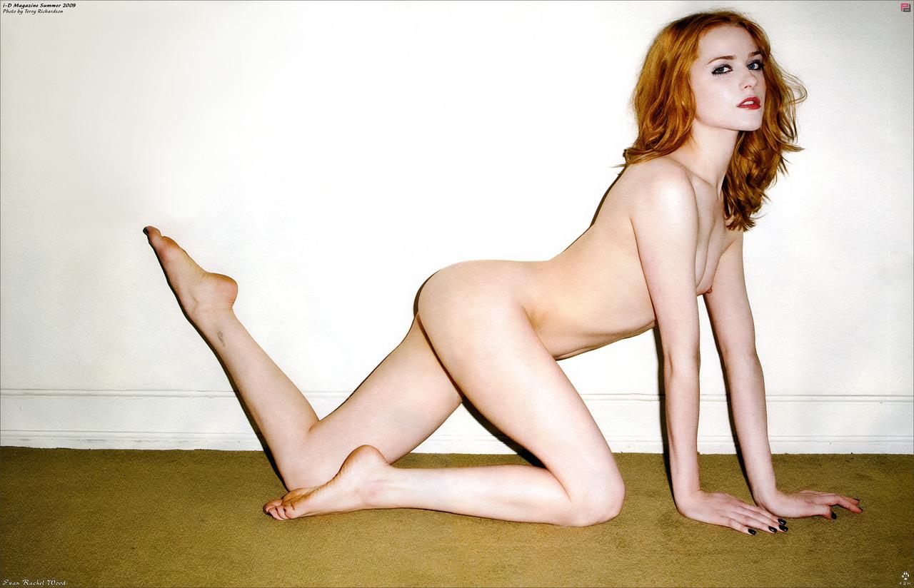 http://1.bp.blogspot.com/-mNVDLgRflSI/T4fV8KgPyHI/AAAAAAAAASQ/0AeJ5Bum5hg/s1600/Top-celebrity-styles-by-Evan-Rachel-Wood4.jpg