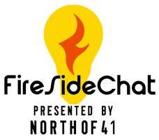 FireSideChat