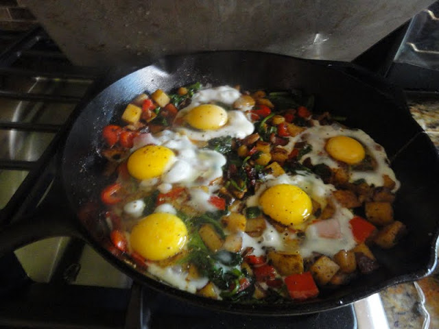 Odds-And-Ends-Breakfast-Eggs.jpg