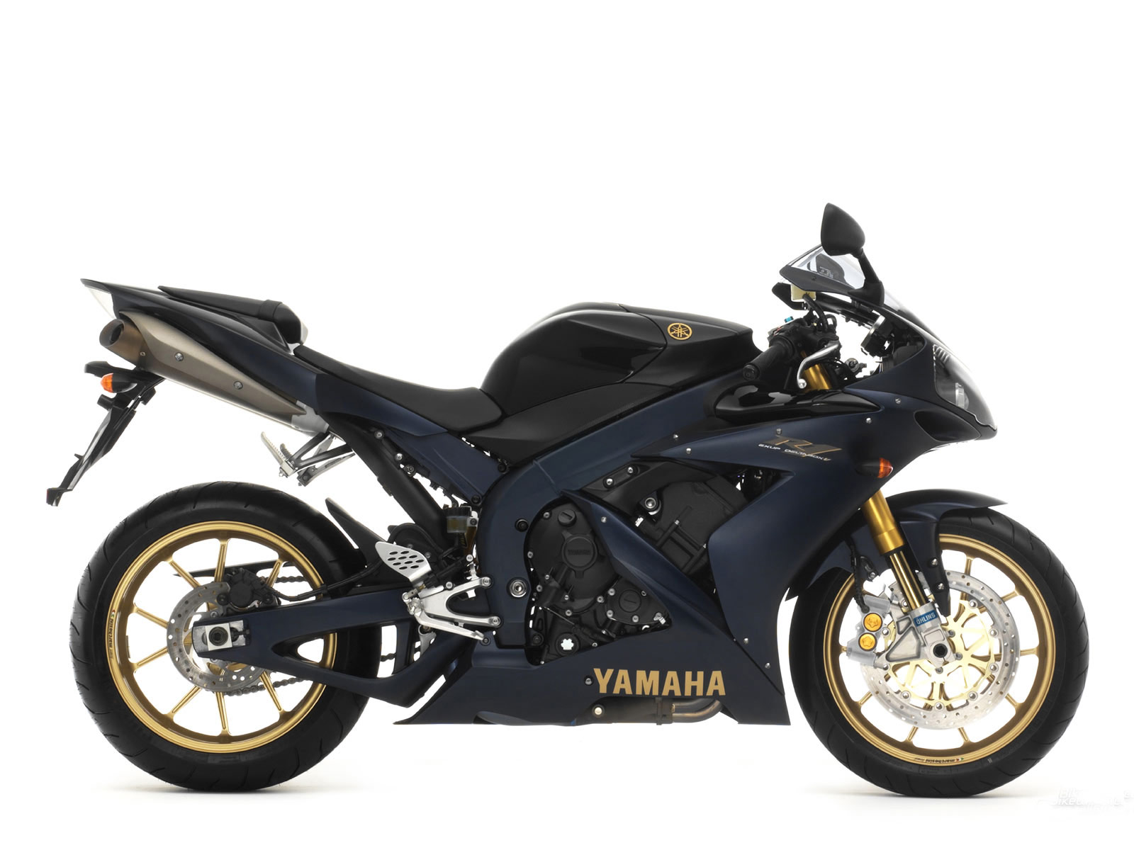 2006 yamaha yzf r1sp pictures and specifications for 2006 yamaha r1