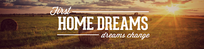 Home Dreams