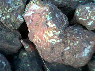 Al2O3 Ore, Bauxite Ore, Aluminium Ore, Aluminum Ore, Maharashtra, jaigad, Malkapur, Kolhapur, Radha Nagari, 42%, 44%, 48%, FOR, Transport, mines, ready stock