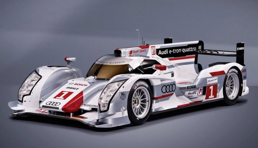 http://1.bp.blogspot.com/-mNY7GN5vp_8/T09KtRfmYBI/AAAAAAAAf4U/-q9uTmDxzaU/s1600/2012-audi-r18-e-tron-quattro-lmp1-race-car_100383728_l.jpg