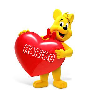 Haribo 1