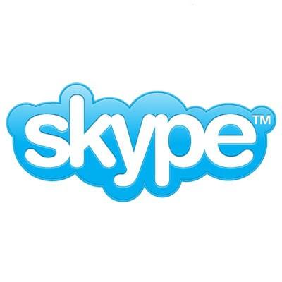 Free Download Skype Terbaru Full Version