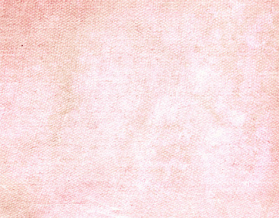 Twitter background Pink .jpg