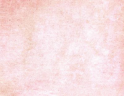 Twitter background Pink .jpg