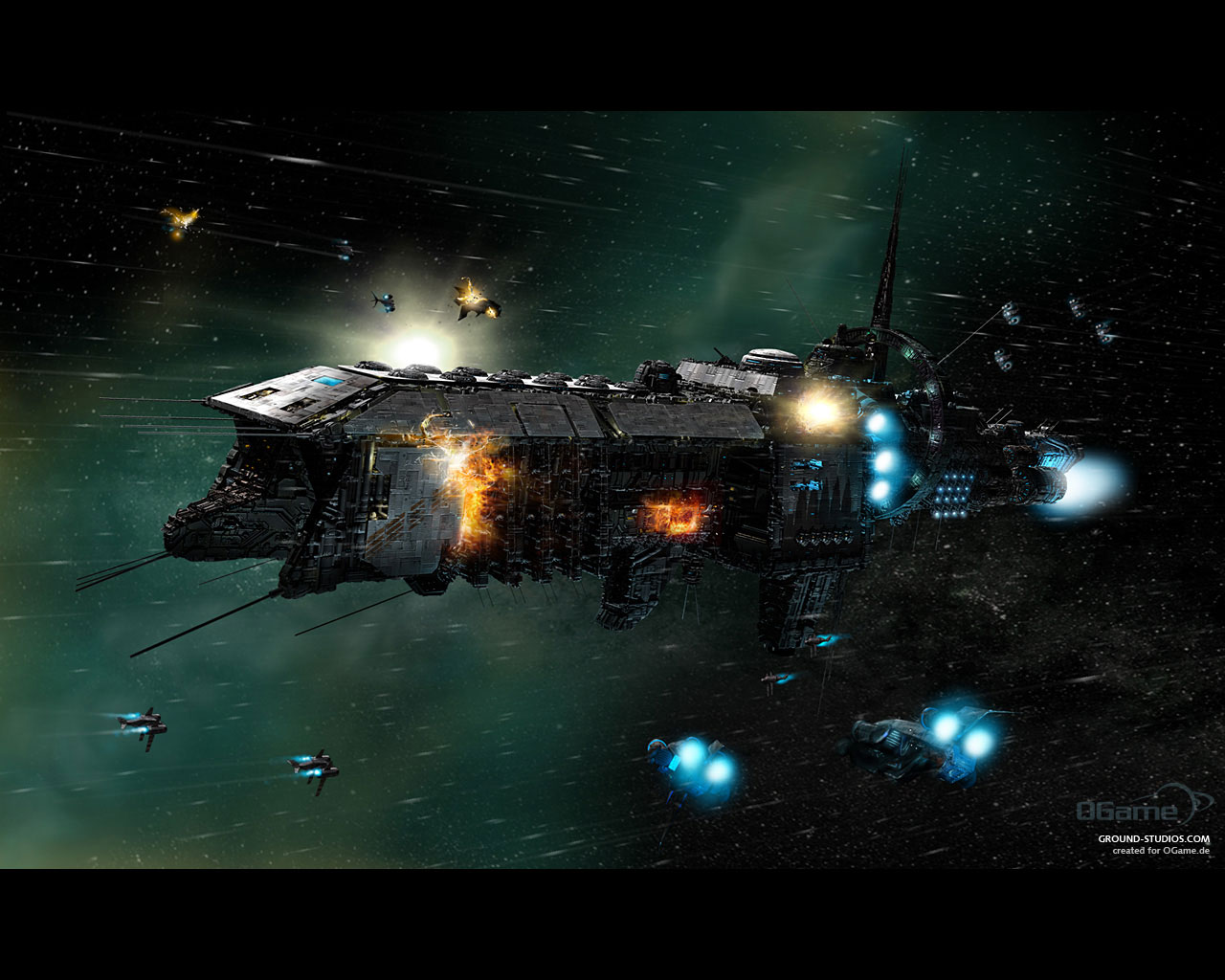destroyer_this_is_the_second_design_ogam...578948.jpg