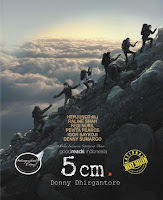 Download Film 5 cm (673mb)