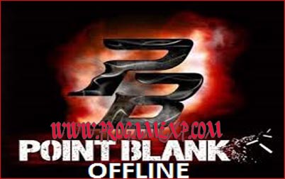 Point Blank 2013 Installer Offline-progamexp
