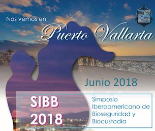 10º Simposio de Bioseguridad 2018