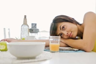 Cómo Adelgazar Rápido y Fácil: Trucos para una Dieta eficaz