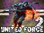 United Force 2