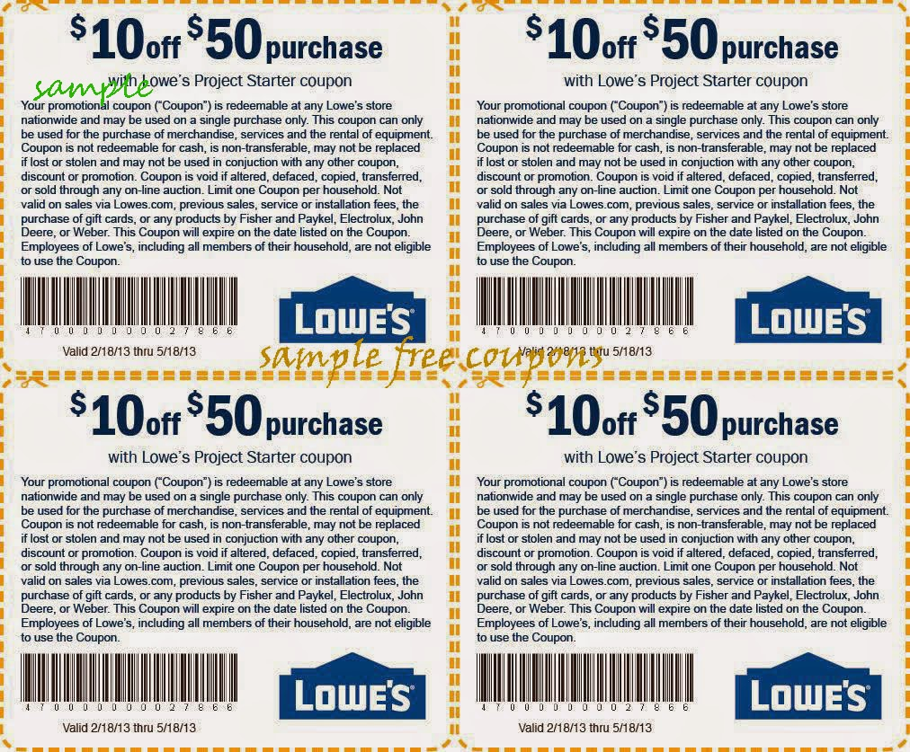 Grabagun coupon code 2018