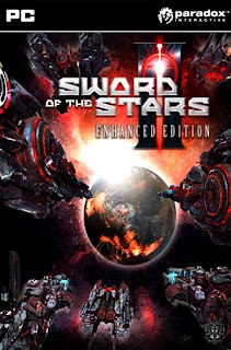 Sword Of The Stars 2 Full Version Free Download Games For PC
