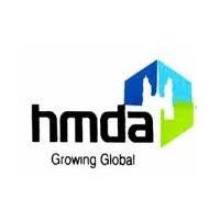 HMDA Recruitment 2013 www.hmda.gov.in Online Application Form