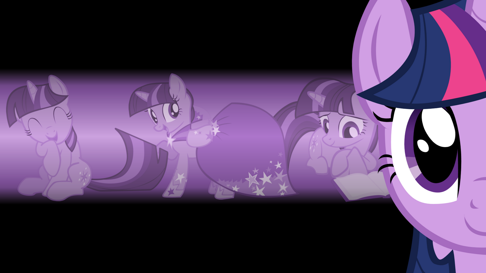 http://1.bp.blogspot.com/-mNcoZ-0WfHc/UJB814pSKaI/AAAAAAAAAkg/aRixqLCx4BU/s1600/83560-my-little-pony-friendship-is-magic-twi-wallpaper.png