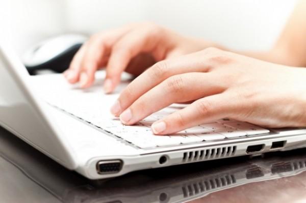Κοινωνικό Μέρισμα: Δωρεάν Internet και laptop για κατοίκους 8 Περιφερειών της χώρας