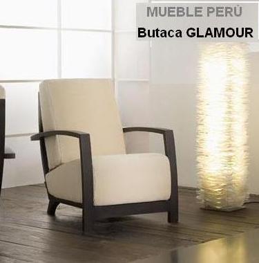 Butacas y sillones modernas butacas - Butacas modernas ...