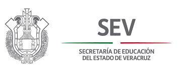 Secretaria de Educacion de Veracruz