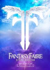 **Fantasy Faire 2020**