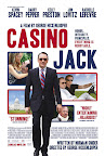 Casino Jack, Poster