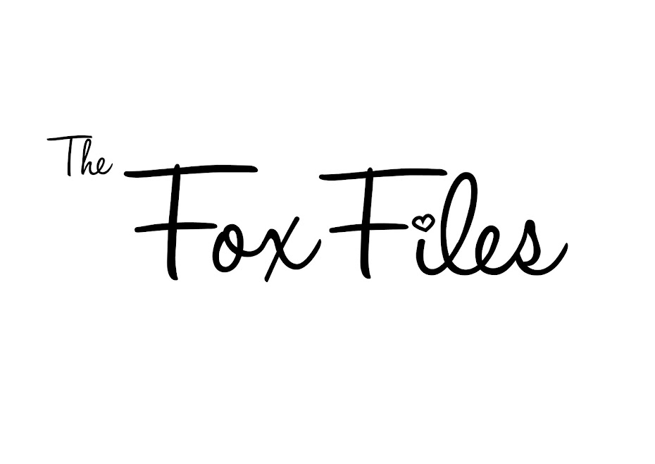 The Fox Files