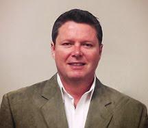 Mike Montague