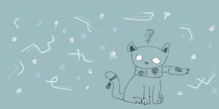 """""""otrooo gato."""""""