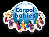 Canpol Babies - Blogosfera
