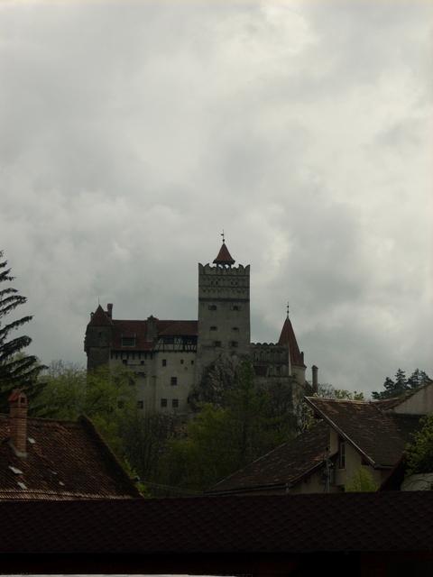 Dvorci koje verovatno nikada nećete posedovati DSCN1168