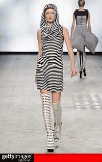 trand model baju wanita 2012