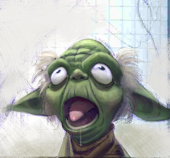 Astonished_Yoda_by_rakufordevian.jpg