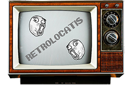 RETROLOCATIS