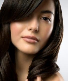penjagaan rambut yang betul,cara penjagaan rambut gugur,tips penjagaan rambut,cara menjaga muka dengan betul,