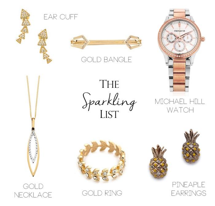 von vogue michael hill watch jewelry