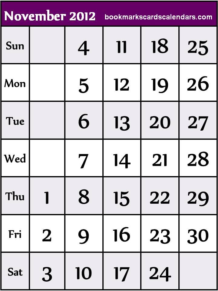 Html calendar for blogcalendar in image calendar in image