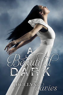 {Review} A Beautiful Dark by Jocelyn Davies