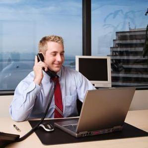 7 Tips Sukses Bisnis di Internet