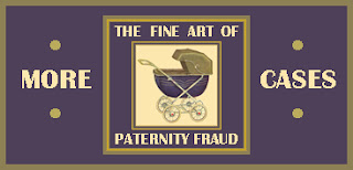 http://unknownmisandry.blogspot.com/2012/07/paternity-fraud-rackets.html