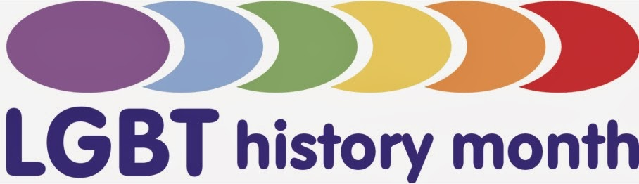 http://lgbthistorymonth.org.uk/