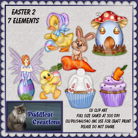http://puddicatcreationsdigitaldesigns.com/index.php?route=product/product&path=291&product_id=3338