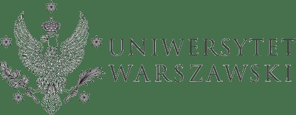 Herb Uniwersytetu Warszawskiego