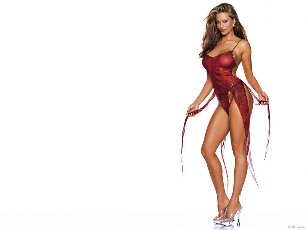 Renae russo nude