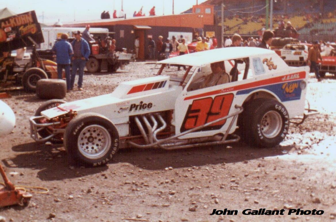 1980s Dirt Modifi Bing Images