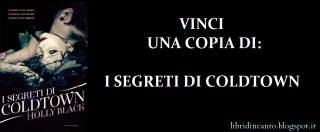 http://libridincanto.blogspot.it/2014/05/giveaway-di-compleanno-vinci-una-copia.html?showComment=1399554970695#c2472004092491062875