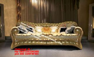 Toko mebel jati klasik jepara,sofa cat duco jepara furniture mebel duco jepara jual sofa set ruang tamu ukir sofa tamu klasik sofa tamu jati sofa tamu classic cat duco mebel jati duco jepara SFTM-44054