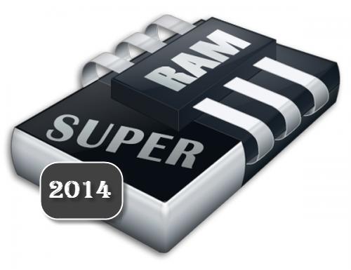 PGWARE SuperRam 6.12.22.2014 Final