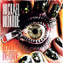 "Album Review: Michael Monroe, ""Sensory Overdrive"""