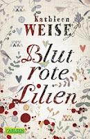 http://www.carlsen.de/jugendbuecher/taschenbuch/blutrote-lilien/27280